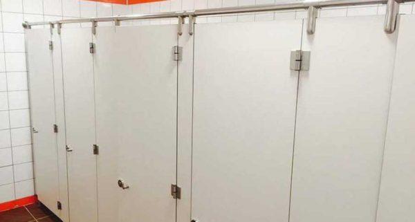 cubicle-hpl