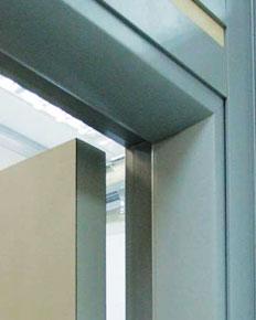 box_door_angle
