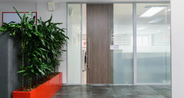 laminare-slide-door