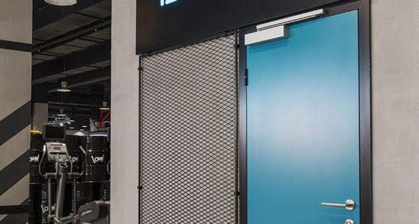laminate_hpl-door